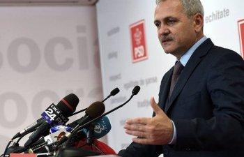 "Motiunea ""PSD dauneaza grav sanatatii"", la vot final in Camera Deputatilor"
