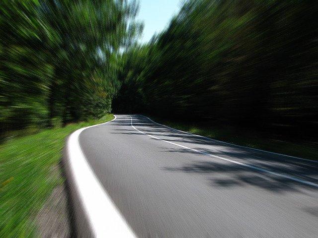 Restrictii de circulatie pe drumul spre Poiana Brasov