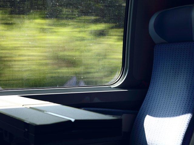 Pericol de explozie in Constanta din cauza unor scurgeri la o garnitura de tren