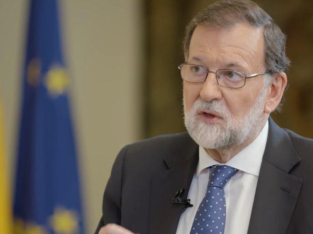 Reprezentantii Guvernului de la Madrid resping declaratia de independenta a Cataloniei, dar si ideea medierii internationale