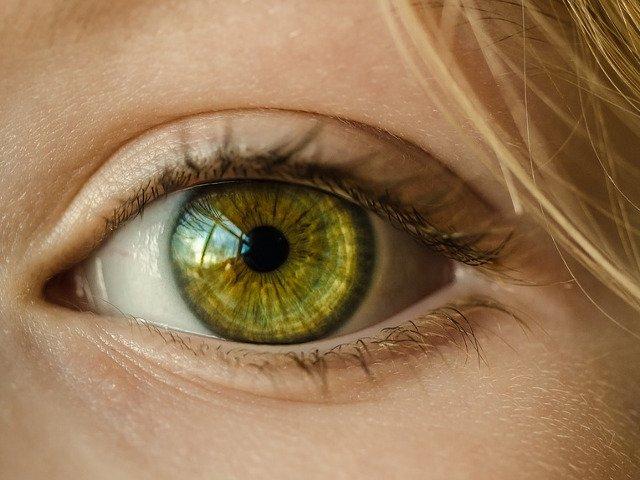 10 curiozitati despre puterea corpului uman la care nu te-ai fi gandit vreodata