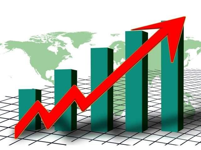 Cel mai ridicat nivel al inflatiei din ultimii 4 ani - 1,8%