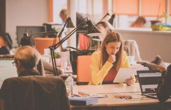 Cum convingi angajatii sa ramana. 3 strategii de retentie care nu afecteaza bugetele