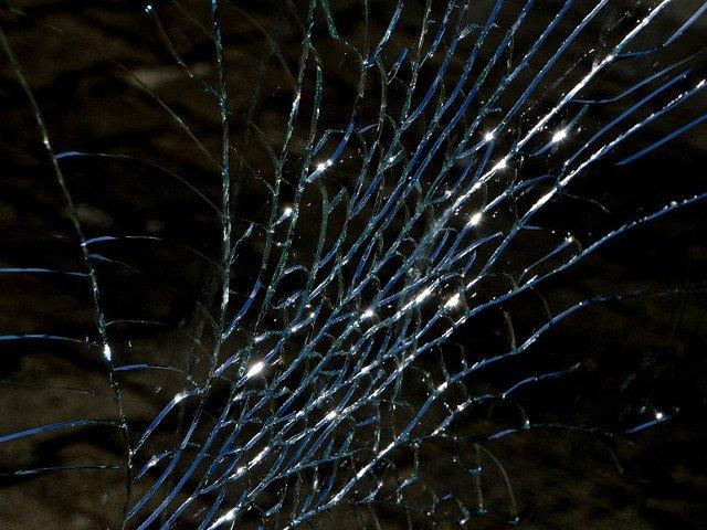 Plan rosu de interventie in Neamt: Sase persoane au fost ranite
