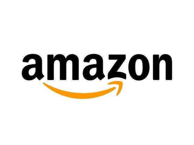 Amazon lanseaza primul Kindle care este rezistent la apa