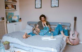 7 lucruri pe care nu trebuie sa le faci atunci cand te certi cu persoana iubita
