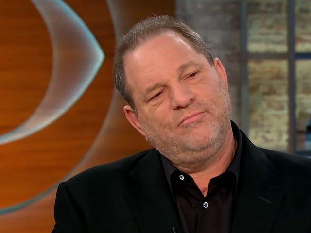 "Harvey Weinstein, ""devastat"" de scandal ar fi vrut sa se sinucida. Academia de film americana va discuta cazul"