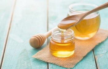 7 beneficii uimitoare ale mierii de albine. Ce se intampla daca o consumi in fiecare zi