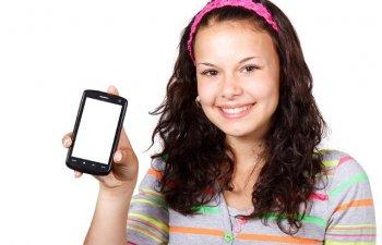 Datele din telefonul tau, in pericol! 7 semne care te atentioneaza ca sistemul a fost spart