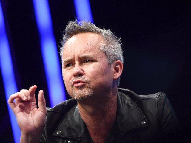 Directorul Amazon Studios este suspendat din cauza unor acuzatii de hartuire sexuala