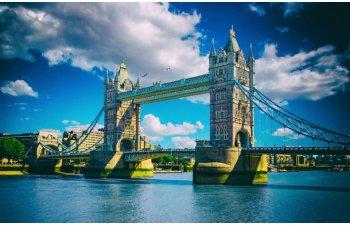 Investitii in cercetare si inovare: Marea Britanie pune la bataie un miliard de lire sterline pentru promovarea masinilor electrice
