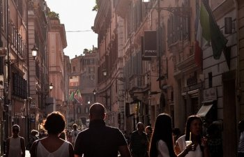 Locurile in care turistii nu sunt primiti asa cum se cuvine! 10 orase cunoscute pentru atmosfera ostila