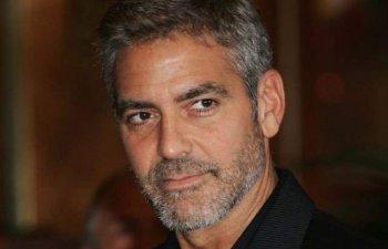 George Clooney, acuzat de complicitate la hartuire sexuala si rasiala. Reactia actorului