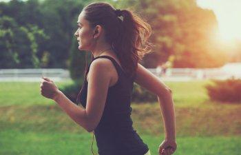 7 secrete pentru un metabolism rapid, indiferent de varsta