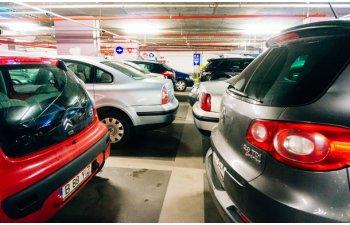 Locurile de parcare, cosmarul bucurestenilor: 80% recunosc ca au parcat neregulamentar, 47% au avut conflicte verbale sau fizice