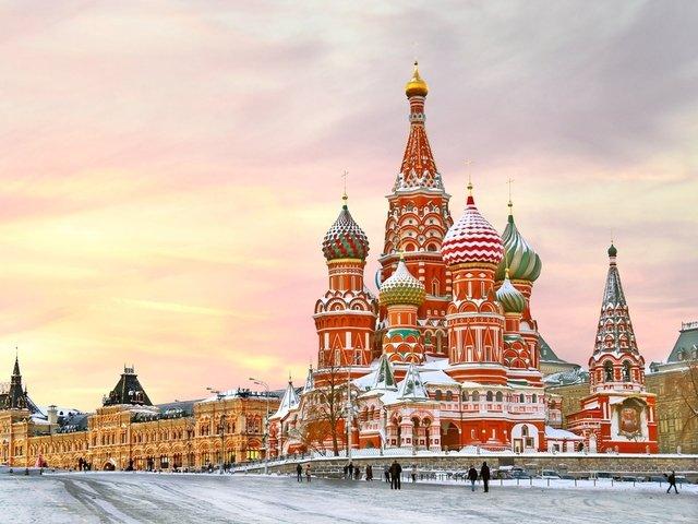 Din Rusia, cu dragoste: 8 curiozitati nestiute care te vor uimi