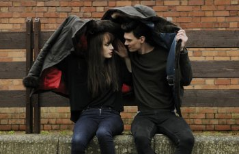 De ce nu pot fi barbatii si femeile doar prieteni? 7 motive intemeiate