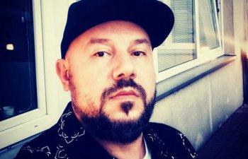 Rimaru, fost membru al trupei R.A.C.L.A, acuzat de mai multe femei de agresiune sexuala