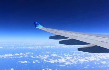 10 lucruri pe care nu trebuie sa le faci atunci cand zbori cu avionul