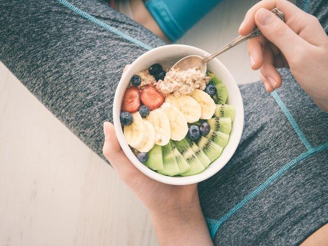 7 alimente pe care sa NU le consumi niciodata dupa sala