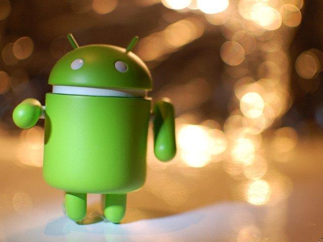 Ce suma plateste Google utilizatorilor pentru fiecare problema de securitate descoperita in aplicatiile de Android