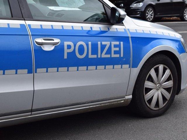 Atac cu cutit la Munchen: Mai multe persoane au fost ranite