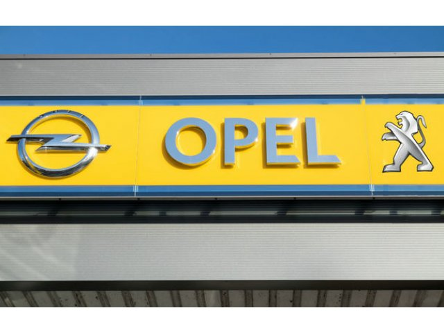 """PSA ar putea sa taie cheltuielile la Opel: """"Costurile lor sunt cu cel putin 50% mai mari decat la fabricile noastre din Franta"""""""