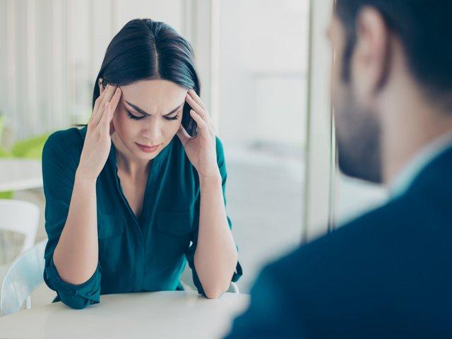 Cum sa faci fata unui coleg dificil: 6 sfaturi care iti vor face zilele mai usoare