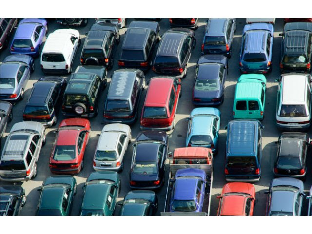 Extinderea serviciilor: Volkswagen a lansat o platforma online pentru vanzarea masinilor second-hand din Germania