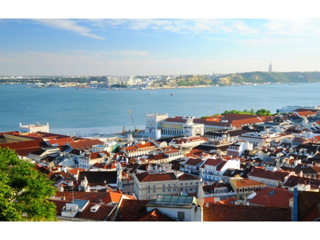 Portugalia are ambitii mari in industria auto: zone speciale pentru testarea masinilor autonome si fabrica Tesla