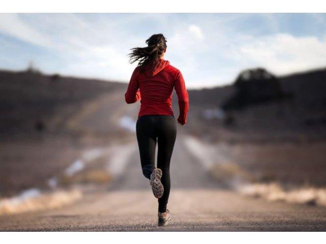 Dr. Gunay (decanul Universitatii Gazi Ankara): Sportul si mancarea gatita acasa pot preveni bolile grave