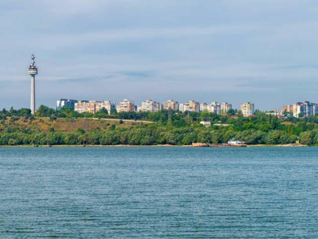 4 orase de provincie cu potential de a deveni adevarate centre economice