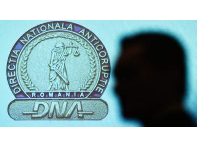 DNA: Se impune o pozitie ferma, de respingere in bloc a proiectelor pentru completarea si modificarea legilor justitiei
