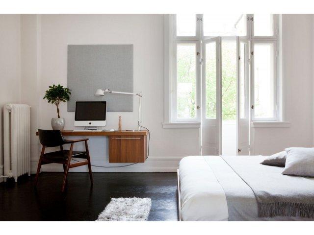 Ti-ai arunca toate lucrurile inutile din casa? 10 imagini care te-ar putea convinge sa devii minimalist