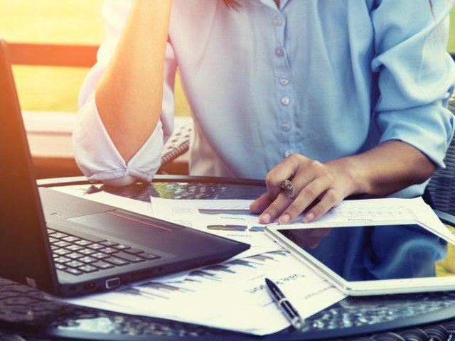 4 informatii esentiale pe care orice firma ar trebui sa le cunoasca despre impozite