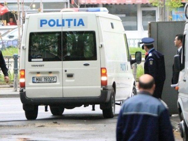 Un om de afaceri din Falticeni, gasit mort in casa