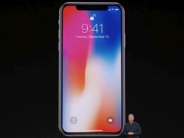 iPhone X nu functioneaza corect la frig, dar Apple promite o rezolvare