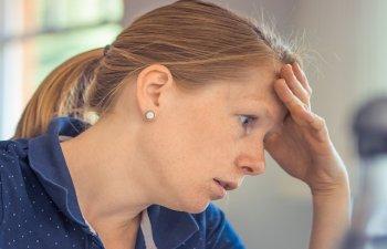 8 idei simple pentru a evita stresul zilnic. Sta in puterea ta sa le aplici!