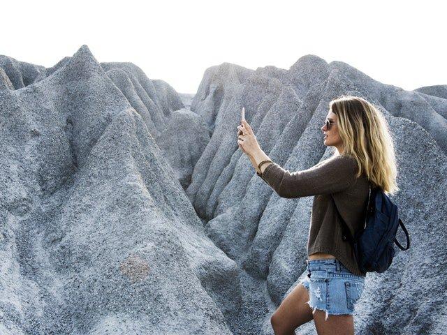 Cele mai bine platite persoane pe Instagram: uite cat castiga per postare