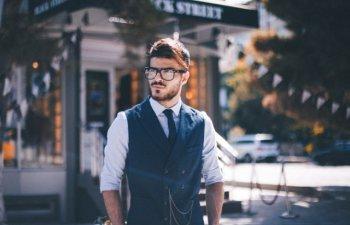 Sunt de-a dreptul iritante! 7 obiceiuri ale bogatilor care indispun oamenii de rand