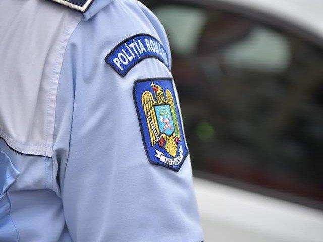 Un barbat din Vaslui, care a fost inchis pentru uciderea sotiei, si-a violat matusa