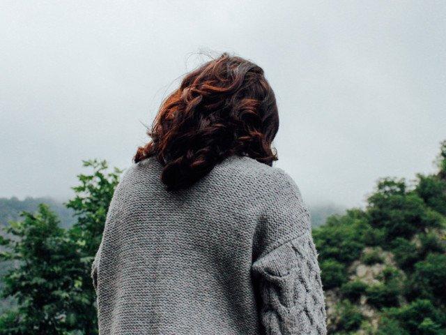 Mituri si obiceiuri gresite ale romanilor bolnavi de cancer care le scurteaza viata
