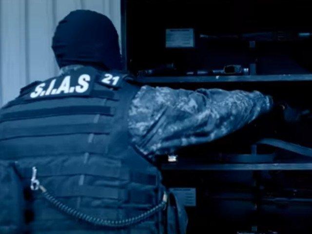 Doi brazilieni care au inghitit doua kilograme de cocaina, prinsi pe aeroportul Otopeni