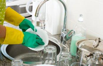 7 cele mai murdare obiecte din locuinta ta la care trebuie sa fii atent