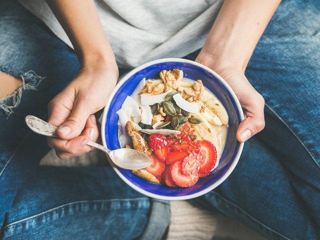 6 superalimente pe care orice femeie ar trebui sa le consume