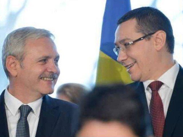 Ce spune Victor Ponta despre declaratiile lui la DNA cu privire la legaturile lui Dragnea cu TelDrum