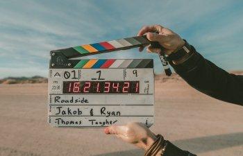 8 pelicule care s-au filmat in alte locuri decat cele mentionate in scenariu