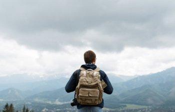 4 investitii simple si accesibile care iti pot schimba complet viata