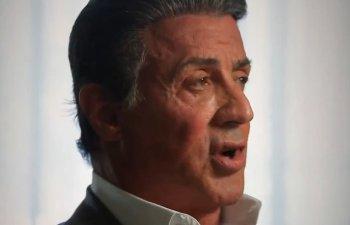Sylvester Stallone, acuzat ca ar fi agresat sexual si amenintat o adolescenta. Reactia actorului