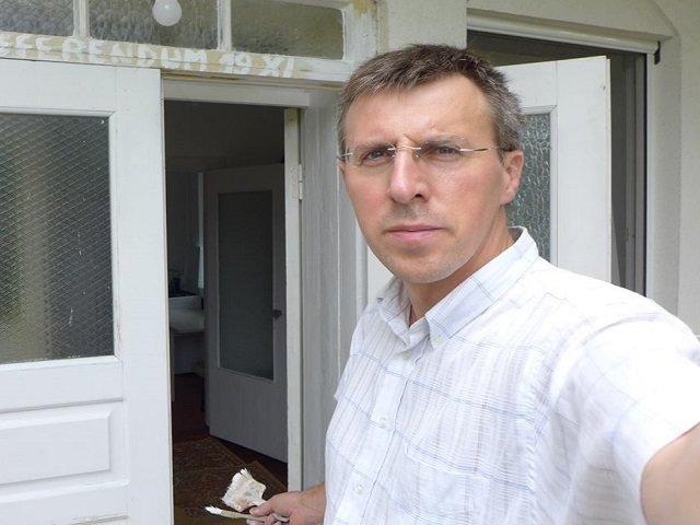 Referendum pentru revocarea primarului Dorin Chirtoaca la Chisinau